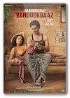 Babumoshai Bandookbaaz (2017) Hindi 1080p UntoucheD WEB-DL x264 AAC ~TeamTelly Exclusive
