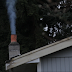 Wood Smoke: Environmental Pollution and Its Health Implications