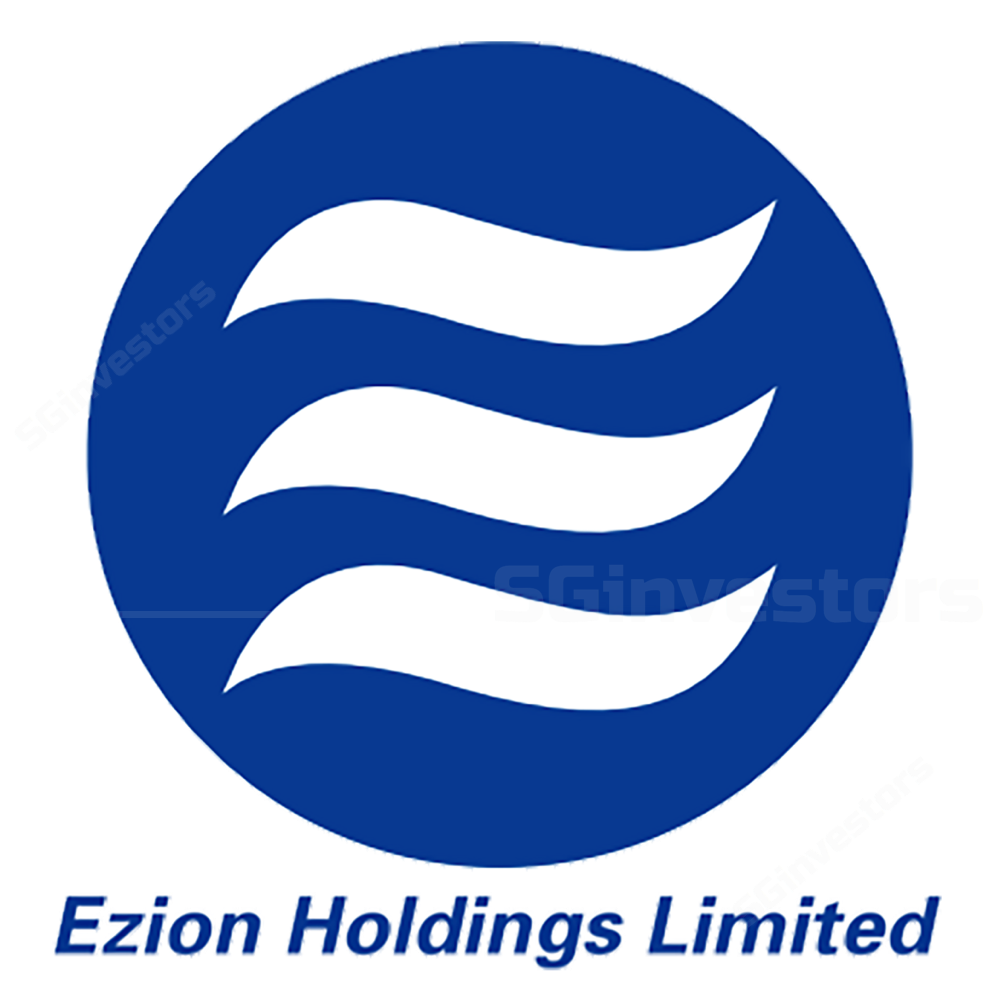 Ezion Holdings Limited - Phillip Securities 2016-11-21: Darkness before dawn