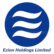 EZION HOLDINGS LIMITED (5ME.SI) @ SG investors.io