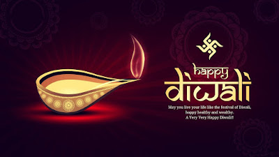 Happy Diwali Wishes Quotes In English
