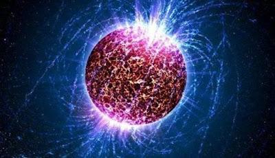 Lebih Dari Enam Sinyal Radio Terdeteksi dari Luar Galaksi