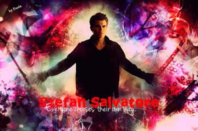 http://dusia89.deviantart.com/art/Stefan-Salvatore-676853531