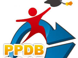 Program Kerja PPDB SD, SMP, SMA, SMK 2018/2019
