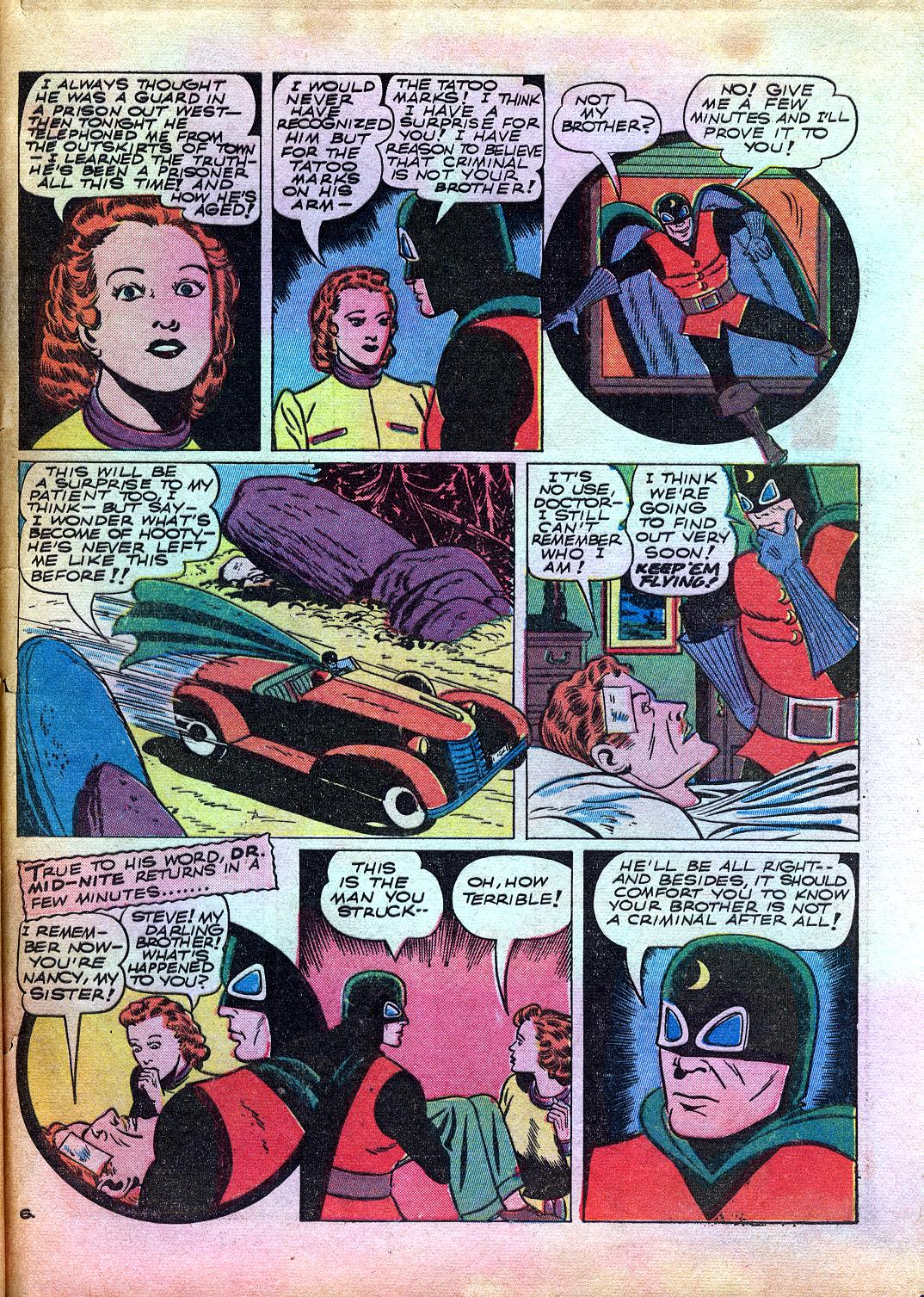 All-American Comics (1939) issue 36 - Page 63