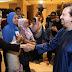 Zeti Aziz akhiri tugas sebagai Gabenor Bank Negara