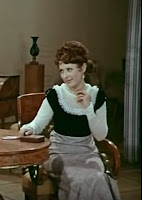 illjustracii-komedija-gore-ot-uma-film-spektakl-1977