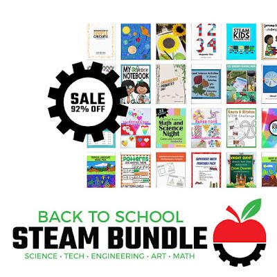 https://steamkidsbooks.com/back-to-school-steam-bundle/?ref=26&campaign=firefly-post