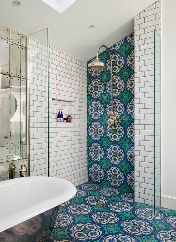 Groovy Renovation Inspiration of Bathroom That You Must Follow
