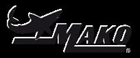 http://www.mako-boats.com/