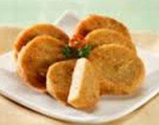 Resep praktis (mudah) gulung keju spesial (istimewa) enak, gurih, sedap, nikmat lezat