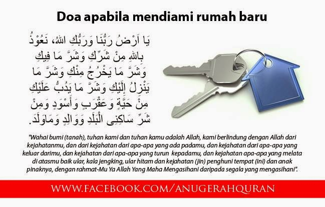 Image result for pindah rumah