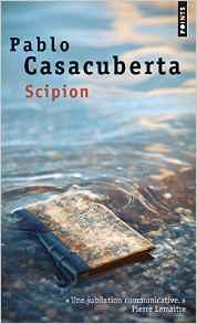 Scipion – Pablo Casacuberta