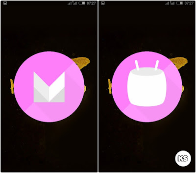 Review Infinix Hot S: Murah, Spesifikasi Nggak Kalah sistem operasi android marshmallow