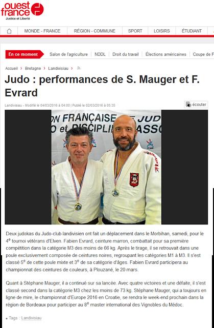http://www.ouest-france.fr/bretagne/landivisiau-29400/judo-performances-de-s-mauger-et-f-evrard-4071708