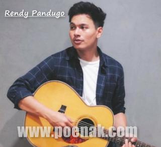 Lagu  Rendy Pandugo Mp3 Terbaru