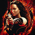 At last! New teaser trailer for 'Hunger Games'