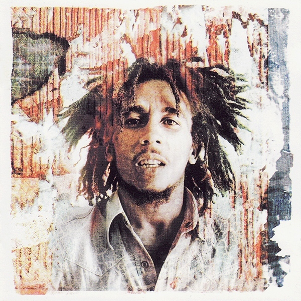 Bob Marley Amp The Wailers One Love The Very Best Of Bob