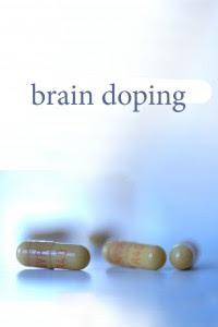 Ντοπινγκ Εγκεφαλου - Brain Doping | Ντοκιμαντέρ με ελληνικους υπότιτλους