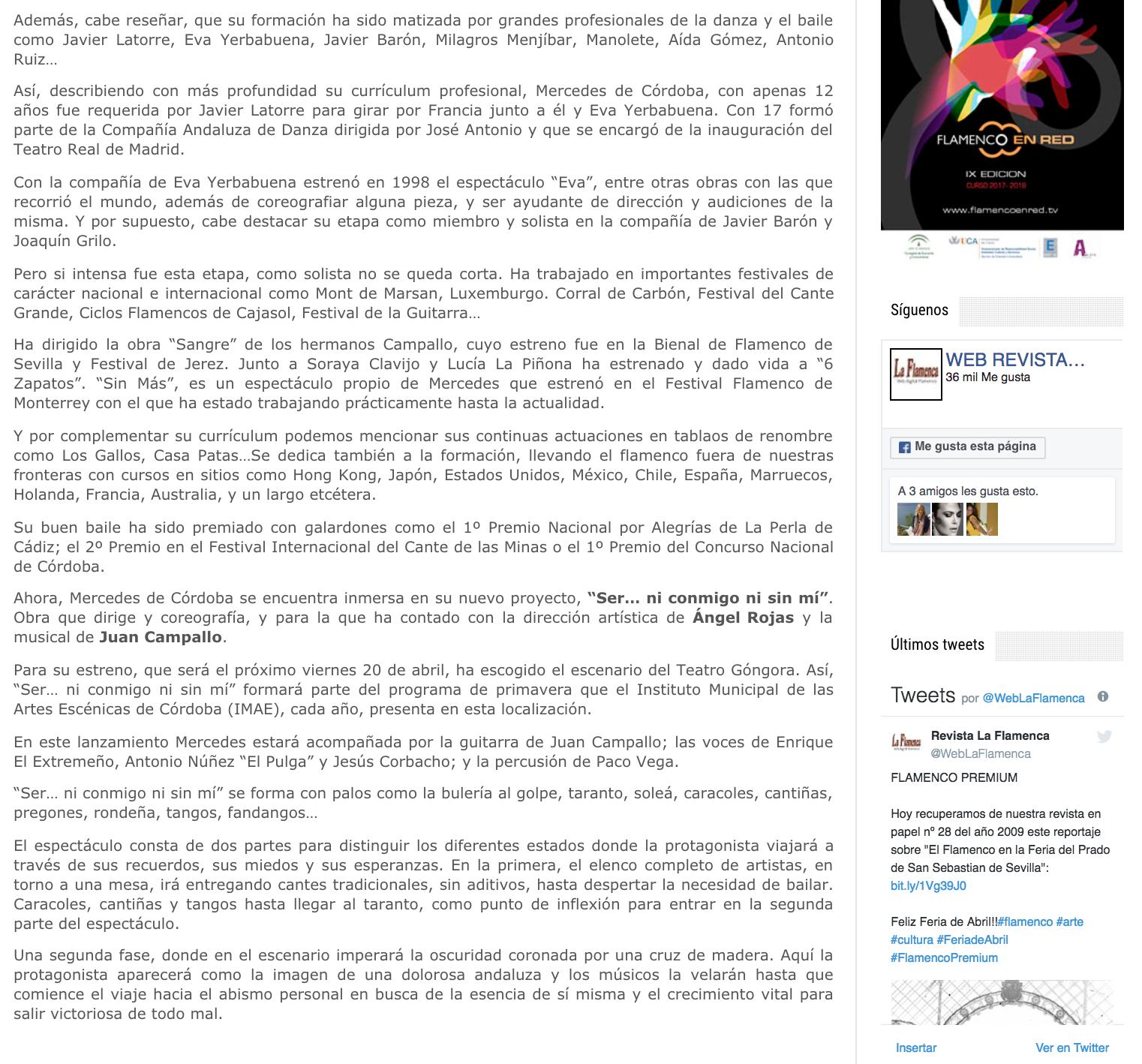 Lujoso Escribir Currículum San Antonio Galería - Ejemplo De ...