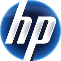 HP Deskjet F2420/F2423/F2430/F2480/F2483/F2488/F2492/F2493 All-in-One Printer Driver Download