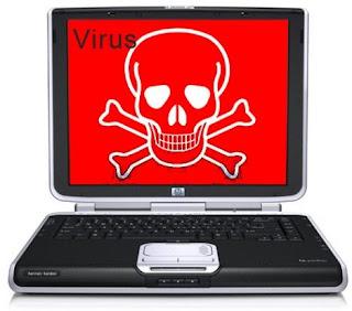 Remove Trojan.Ransomcrypt.AP