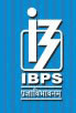 IBPS PO Online Application Form 2013 www.ibps.in PO Recruitment 2013