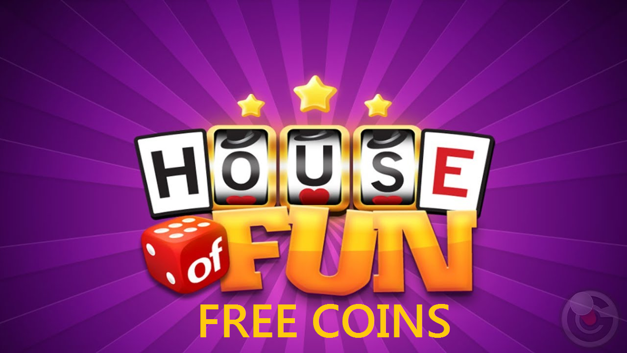 house of fun casino free chips