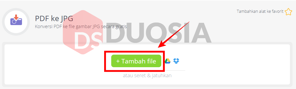 wesite convert pdf