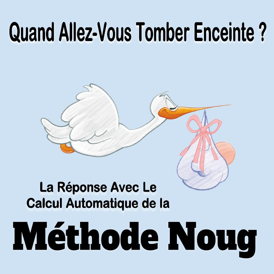 tableau excel methode noug