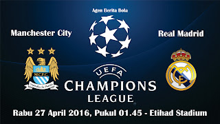 prediksi-bola-manchester-city-vs-real-madrid-27-april 2016