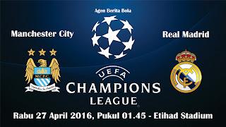 prediksi-bola-manchester-city-vs-real-madrid-27-april 2016