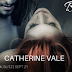 Book Blitz -  Between Two Wolves by Catherine Vale