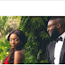 Checkout Pre-wedding Photos Of Rapper Falz And Singer Simi