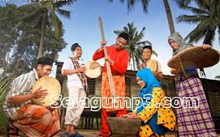 Download Lagu Melayu Lawas Kenangan Full Album Mp3 Paling Populer