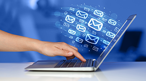 email marketing, email campaign