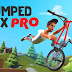 Pumped BMX Pro Review - Failed to Make a Mark