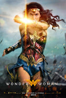 Wonder Woman:  Regia  di Patty Jenkins