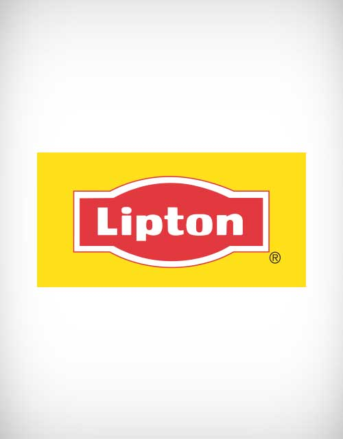 lipton vector logo, lipton logo, lipton, lipton logo png, lipton logo vector, lipton logo eps, lipton logopedia, lipton logo vector free