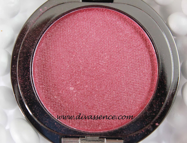 Best blush for festive makeup