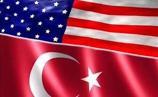 Hurriyet: Η Άγκυρα... πήρε τον χρυσό της κι έφυγε από τις ΗΠΑ