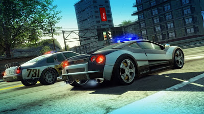 Download Burnout Paradise for PC Full Version for FREE ...