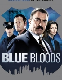 Blue Bloods 3 | Bmovies