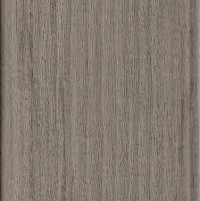 kayu abu