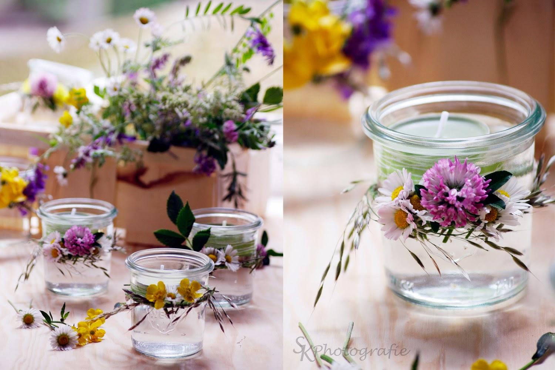 Einweckglaser Deko 12 Sturzglaser 350ml Marmeladenglaser Einmachglaser
