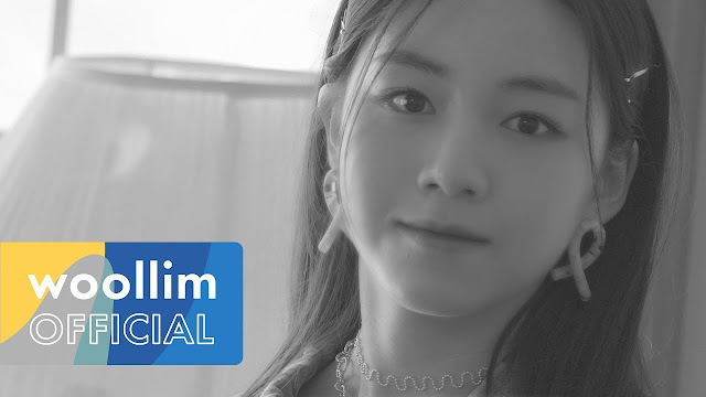 Dahyun (Twice) Facts, Profile, Biography And Net Worth