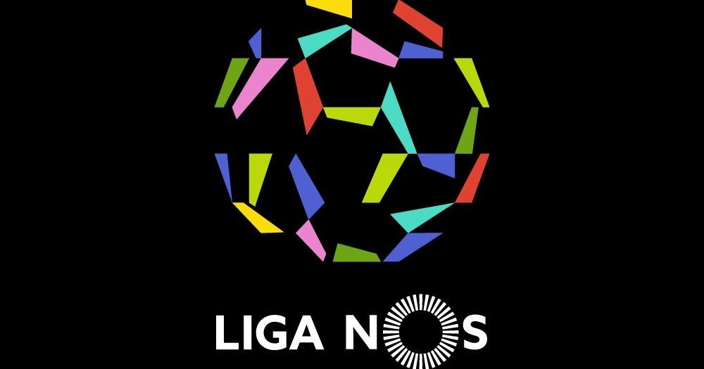 2? liga portuguesa