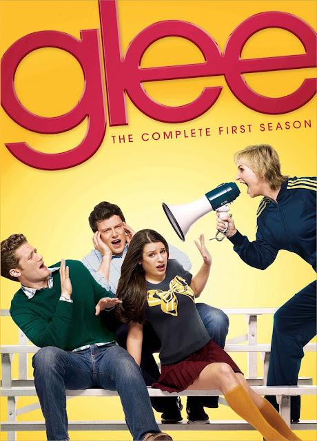 Glee – Temporada 1