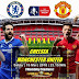 Agen Piala Dunia 2018 - Prediksi Chelsea vs Manchester United 19 Mei 2018