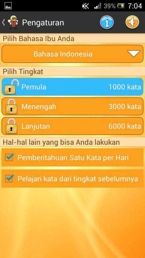 fun easy learn app 3